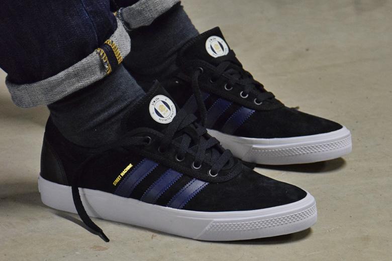 adidas-adi-ease-street-machine-02