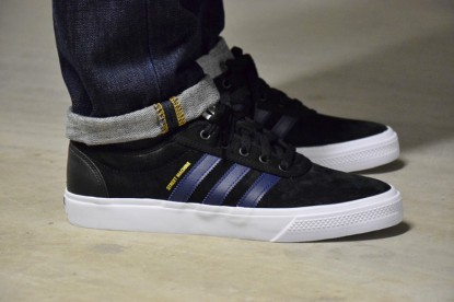 adidas-adi-ease-street-machine-03