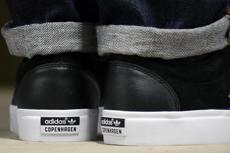 adidas-adi-ease-street-machine-04