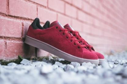 adidas-stan-smith-vulc-bordeaux-1