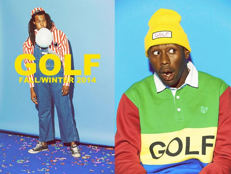 golf-wang-lookbook-automne-hiver-2014-1