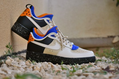nike air force 1 mowabb