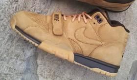 Nike Air Trainer 1 « Wheat »