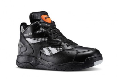 reebok-pump-d-time-og-1