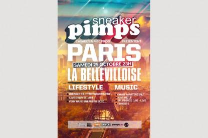 sneaker-pimps-paris