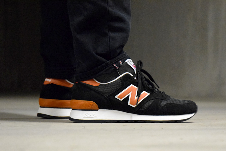 a3b6d6a4e98f1 ... best new balance 670 sko uk b1218 ea989 ...