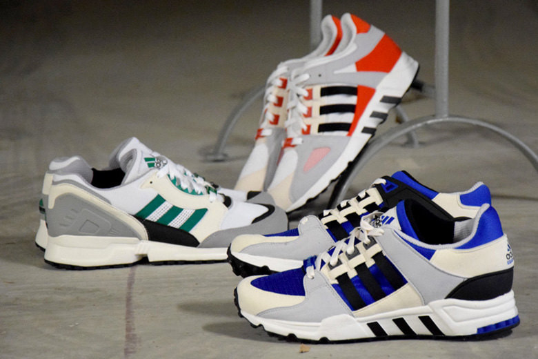 adidas-eqt-collection-06