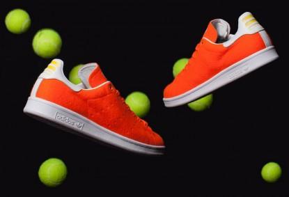 adidas-pharrell-stan-smith-tennis-pack-2