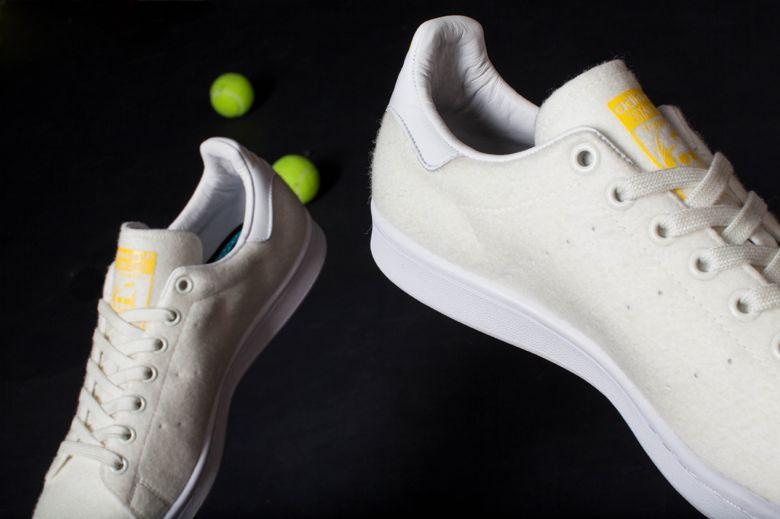 tennis stan smith