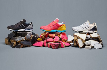 adidas-zx-8000-fall-of-the-wall-pack-0