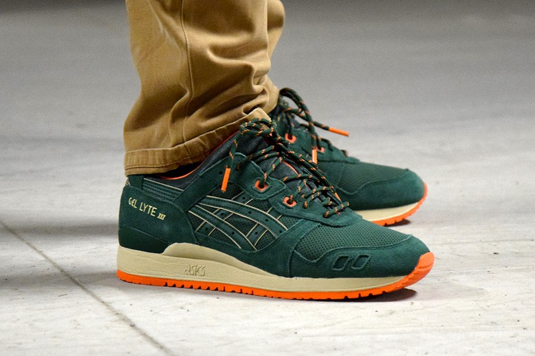 asics-gel-lyte-3-outdoor-green-1
