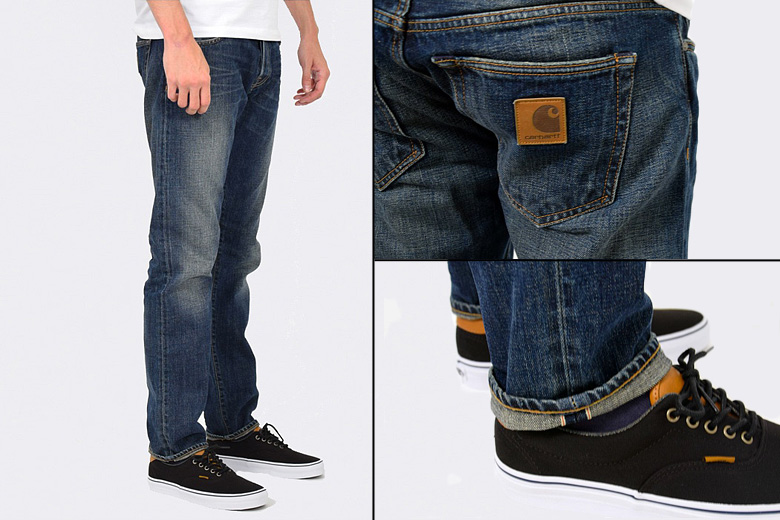 carhartt-jean-selvedge-privateer-washed