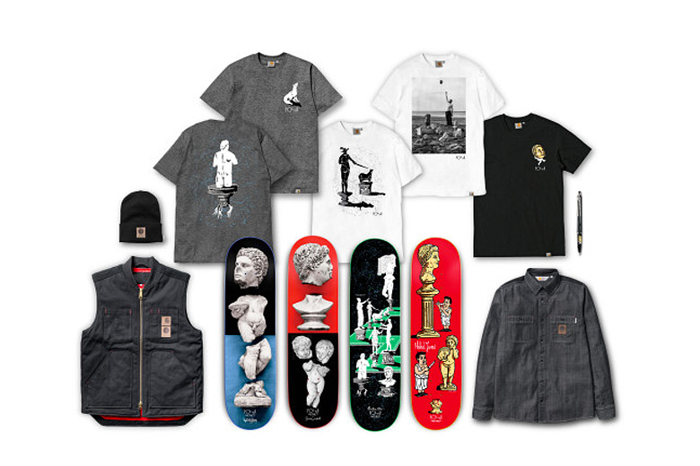 collection-carhartt-polar-skate-co