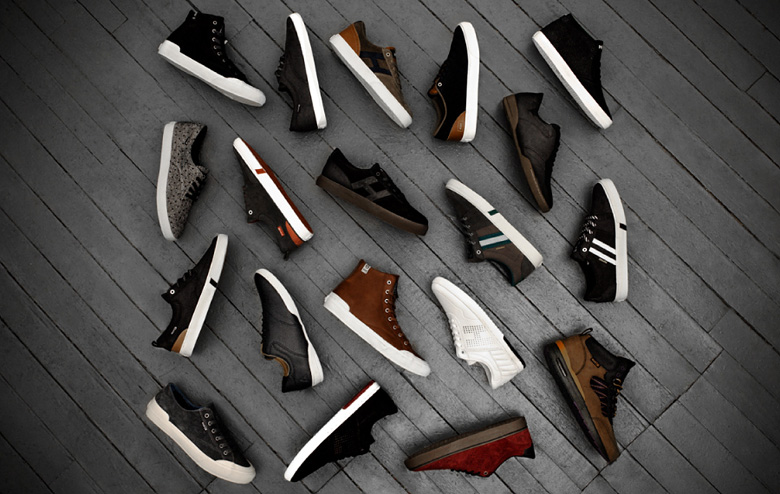 huf-footwear-collection-holiday-2014