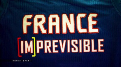 interieur-sport-france-imprevisible