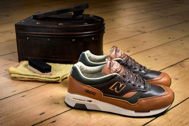new-balance-1500-gentleman-pack-1