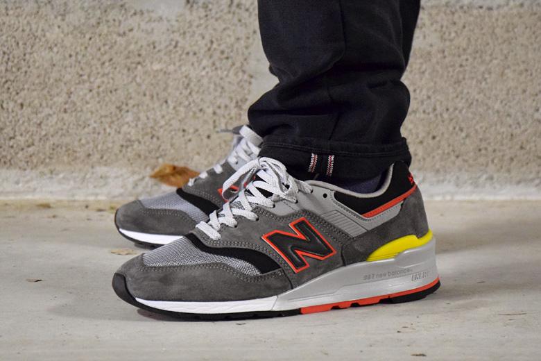 new-balance-977-hl-usa-1