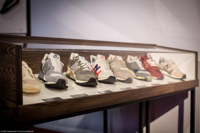 newbalance-museum-sneakerness-varsovie2-2