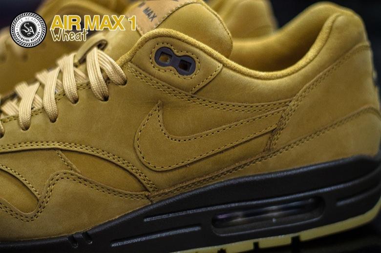Nike Flax de retour