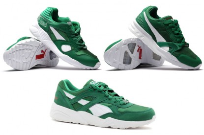 puma-trinomic-green-box-pack