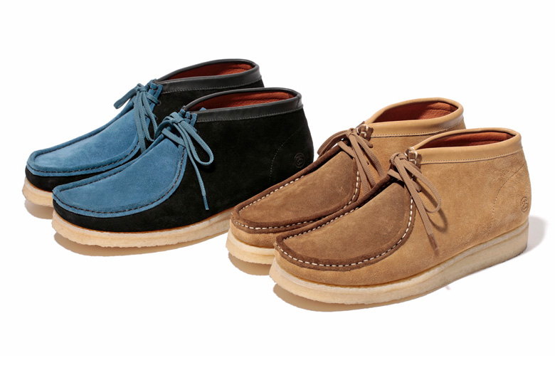 stussy-padmore-barnes-p405-boot