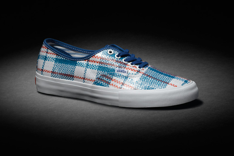 vans-syndicate-authentic-alexis-ross