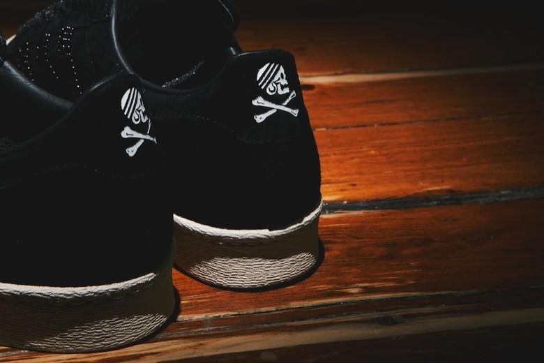 adidas-superstar-neighborhood-2014-1
