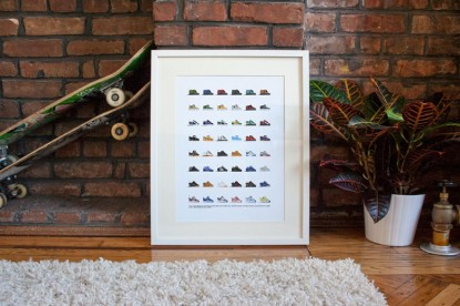 Print-illustration-Skate-Shoes-of-the-90s