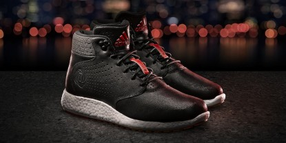 adidas-d-rose-lifestyle-lakeshore-boost-1
