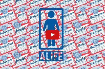 alife-girl-budweiser