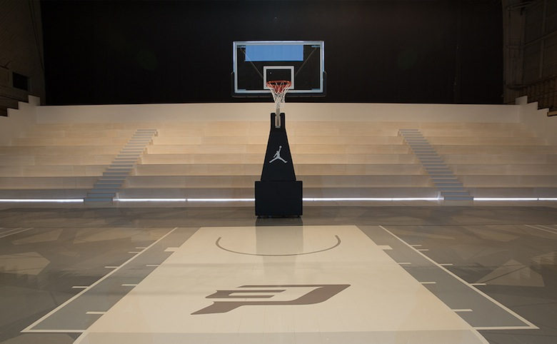 jordan-brand-hangar-in-los-angeles-2