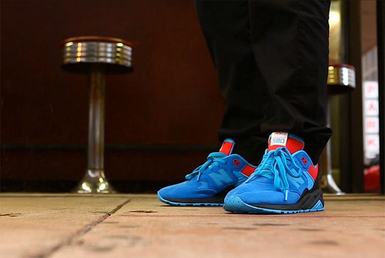 new-balance-shoe-gallery-mt580-tour-de-miami-3