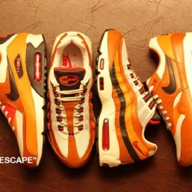 nike air max escape pack