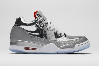 nike-flight-squad-metallic-silver-qs-1