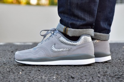 nike-safari-wolf-grey-5