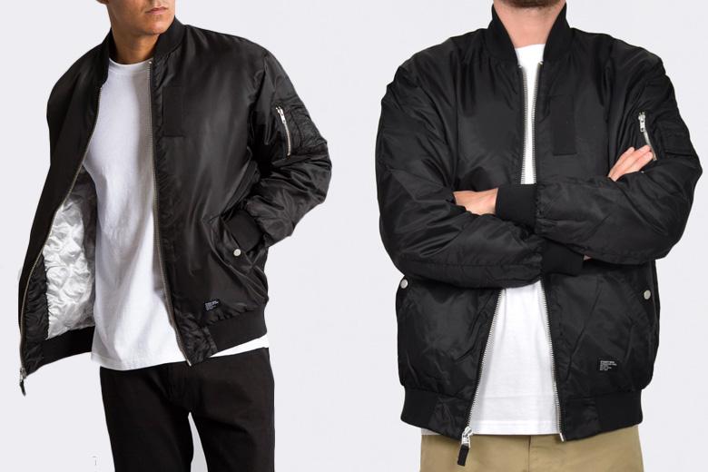 veste-stussy-ma-1-jacket