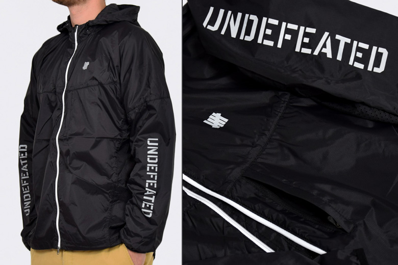 veste-undefeated-running-shell