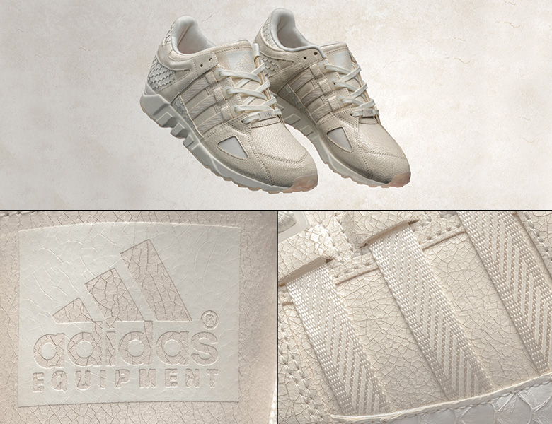 adidas-pusha-t-equipment-guidance-93-1
