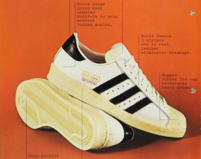 adidas-superstar-retrospective