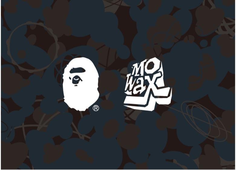 mowax bape