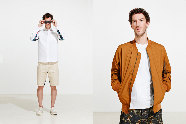 carhartt-printemps-ete-2015-lookbook-7