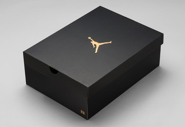 jordan-brand-new-box-2015-1