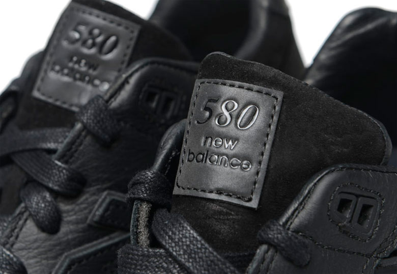 new-balance-580-wings-horns1