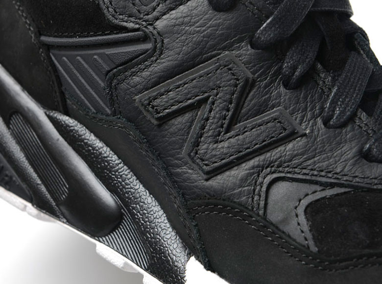 new balance 580 wings horns