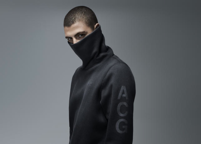 nike-acg-acronym-2
