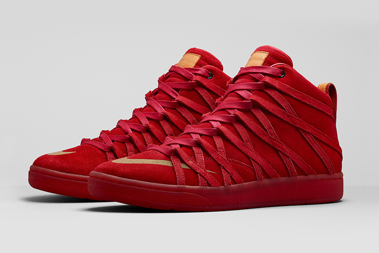 nike-kd-7-lifestyle-challenge-red-1