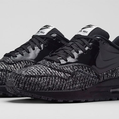 air max 1 new year's eve