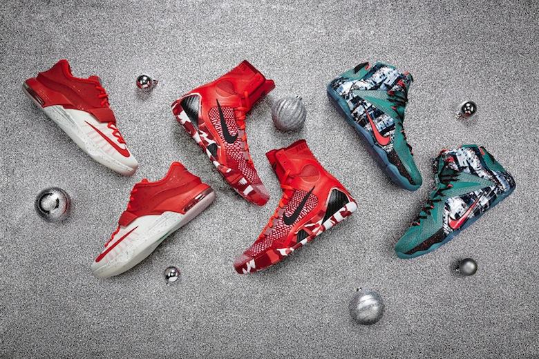 nike-sneakers-noël-nba-2014-1