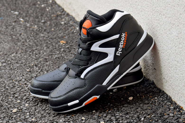reebok-pump-omni-lite-dee-brown-03