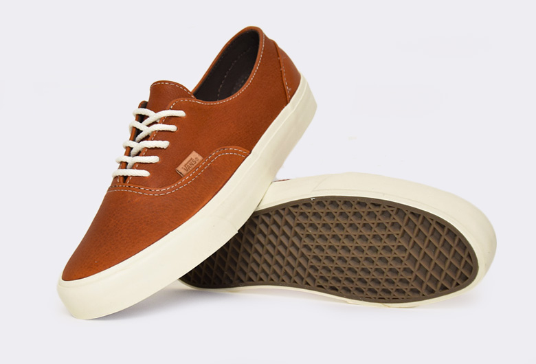vans-california-era-decon-boot-leather-henna